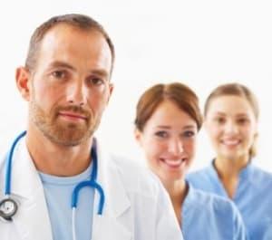 aplicatie programari medicale